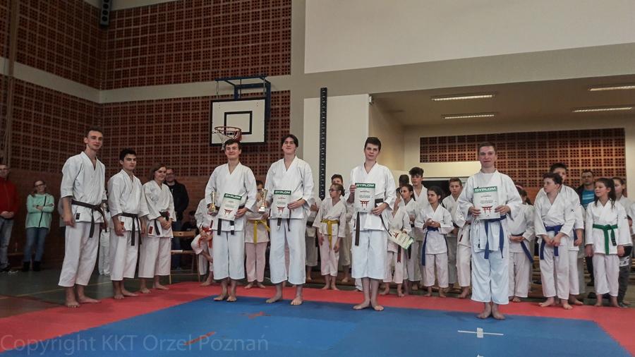 KKT_Orzeł_Poznań_Najlepsi_2019-7