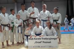 KKT_Orzeł_Poznań_XII_Puchar_Mistrza_Wrocław_2019_-7