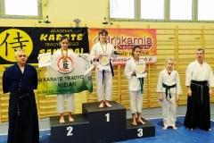 Puchar_Wielkopolski_-w_-Karate_-Tradycyjnym_2020_1