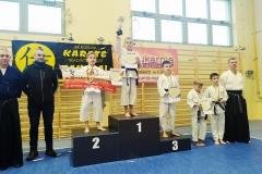 uchar_Wielkopolski_-w_-Karate_-Tradycyjnym_2020_10