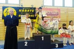 uchar_Wielkopolski_-w_-Karate_-Tradycyjnym_2020_11