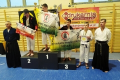 uchar_Wielkopolski_-w_-Karate_-Tradycyjnym_2020_12