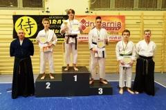 uchar_Wielkopolski_-w_-Karate_-Tradycyjnym_2020_2