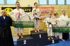 uchar_Wielkopolski_-w_-Karate_-Tradycyjnym_2020_3