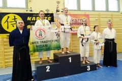 uchar_Wielkopolski_-w_-Karate_-Tradycyjnym_2020_6