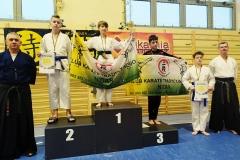uchar_Wielkopolski_-w_-Karate_-Tradycyjnym_2020_7