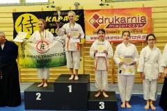 uchar_Wielkopolski_-w_-Karate_-Tradycyjnym_2020_8