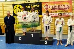 uchar_Wielkopolski_-w_-Karate_-Tradycyjnym_2020_9