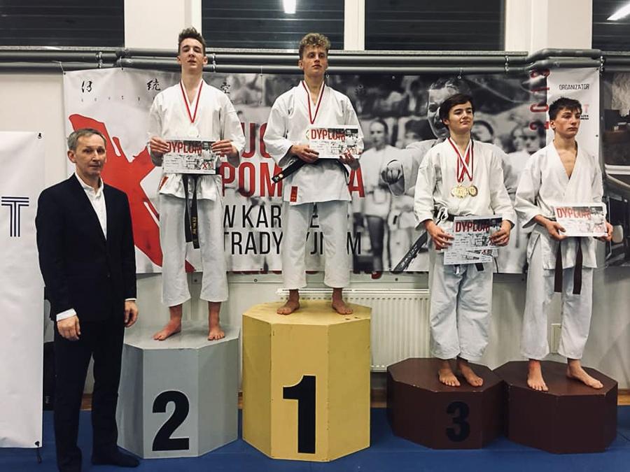 KKT_Orzeł_Poznań_10_Puchar_Pomorza_2019-1