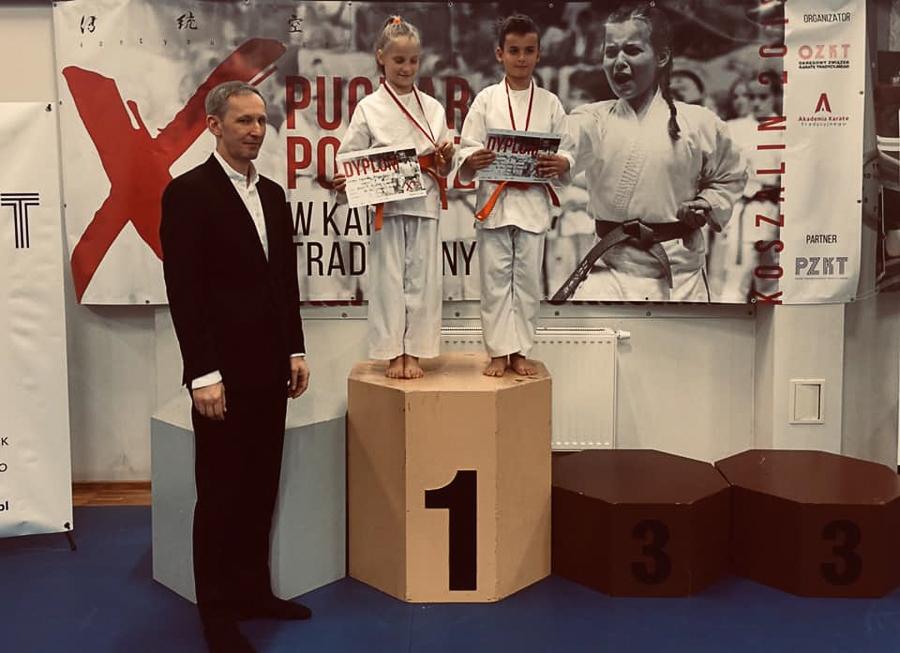 KKT_Orzeł_Poznań_10_Puchar_Pomorza_2019-5