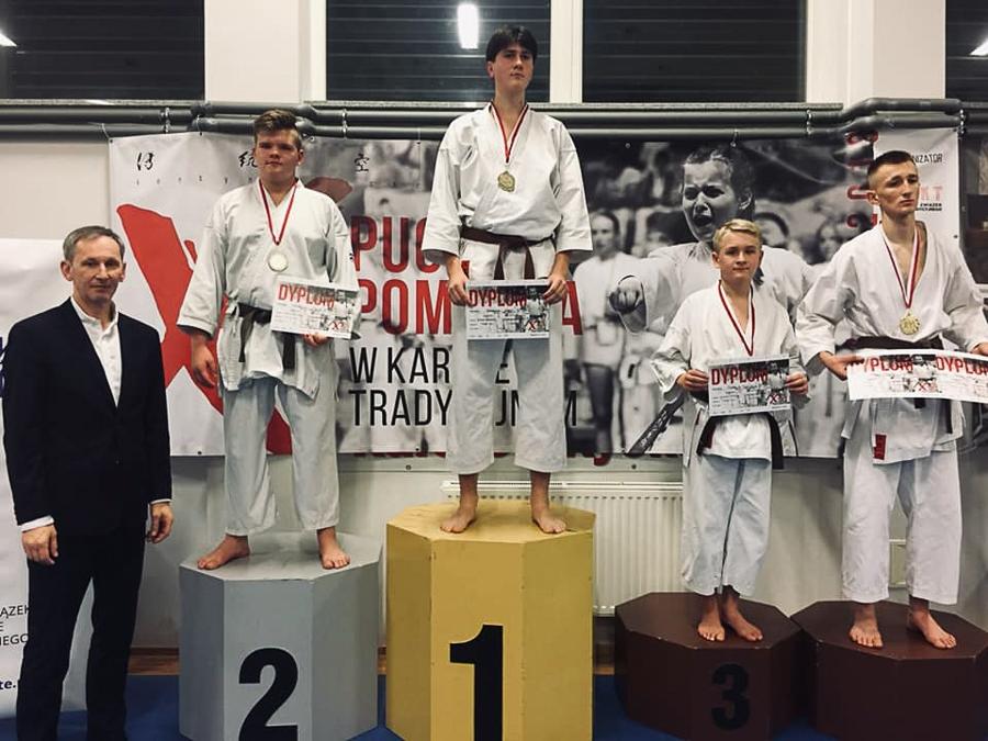 KKT_Orzeł_Poznań_10_Puchar_Pomorza_2019-9