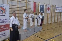 XVII_Turniej_Eliminacyjny_10
