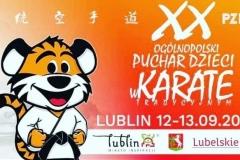 KKT_Orzel_Puchar_Dzieci_Lublin_2020_1