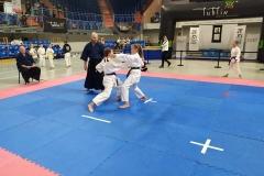 KKT_Orzel_Puchar_Dzieci_Lublin_2020_10