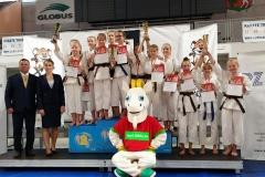 KKT_Orzel_Puchar_Dzieci_Lublin_2020_15