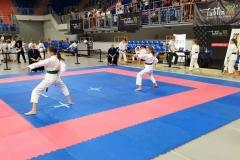 KKT_Orzel_Puchar_Dzieci_Lublin_2020_8