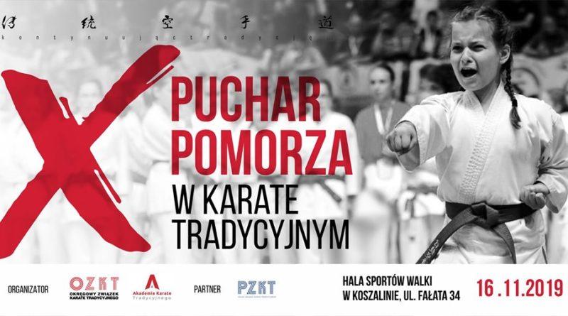 KKT-Orzeł_Poznań-Puchar_Pomorza_Koszalin_2019