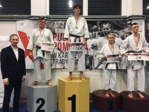 KKT_Orzeł_Poznań_10_Puchar_Pomorza_2019