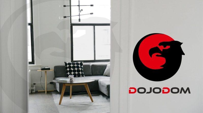 DojoDom