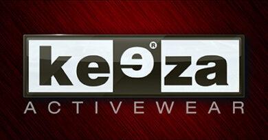 Keeza