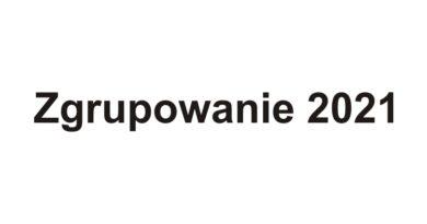 Zimowe zgrupowanie Szklarska Poręba 2021